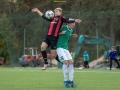 FC Nõmme United - Tallinna FC Levadia (U-17)(03.10.15)-7306