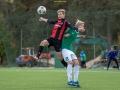 FC Nõmme United - Tallinna FC Levadia (U-17)(03.10.15)-7307