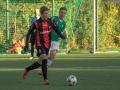 FC Nõmme United - Tallinna FC Levadia (U-17)(03.10.15)-7308