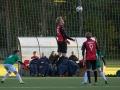 FC Nõmme United - Tallinna FC Levadia (U-17)(03.10.15)-7310