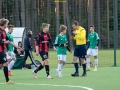 FC Nõmme United - Tallinna FC Levadia (U-17)(03.10.15)-7312