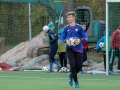 FC Nõmme United - Tallinna FC Levadia (U-17)(03.10.15)-7313