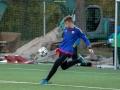 FC Nõmme United - Tallinna FC Levadia (U-17)(03.10.15)-7315