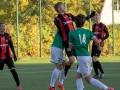 FC Nõmme United - Tallinna FC Levadia (U-17)(03.10.15)-7317