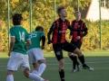 FC Nõmme United - Tallinna FC Levadia (U-17)(03.10.15)-7320