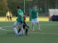 FC Nõmme United - Tallinna FC Levadia (U-17)(03.10.15)-7321
