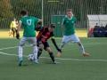 FC Nõmme United - Tallinna FC Levadia (U-17)(03.10.15)-7322