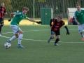 FC Nõmme United - Tallinna FC Levadia (U-17)(03.10.15)-7323