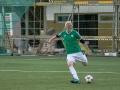 FC Nõmme United - Tallinna FC Levadia (U-17)(03.10.15)-7325