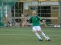 FC Nõmme United - Tallinna FC Levadia (U-17)(03.10.15)-7326