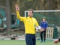 FC Nõmme United - Tallinna FC Levadia (U-17)(03.10.15)-7331