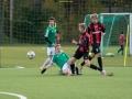 FC Nõmme United - Tallinna FC Levadia (U-17)(03.10.15)-7335