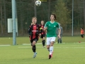 FC Nõmme United - Tallinna FC Levadia (U-17)(03.10.15)-7365