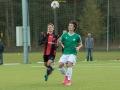 FC Nõmme United - Tallinna FC Levadia (U-17)(03.10.15)-7366