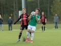FC Nõmme United - Tallinna FC Levadia (U-17)(03.10.15)-7367