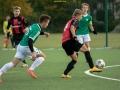 FC Nõmme United - Tallinna FC Levadia (U-17)(03.10.15)-7378