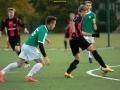 FC Nõmme United - Tallinna FC Levadia (U-17)(03.10.15)-7379