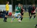 FC Nõmme United - Tallinna FC Levadia (U-17)(03.10.15)-7380