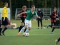FC Nõmme United - Tallinna FC Levadia (U-17)(03.10.15)-7382