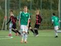 FC Nõmme United - Tallinna FC Levadia (U-17)(03.10.15)-7388