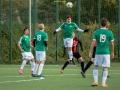 FC Nõmme United - Tallinna FC Levadia (U-17)(03.10.15)-7391