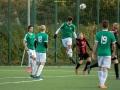 FC Nõmme United - Tallinna FC Levadia (U-17)(03.10.15)-7392