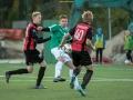 FC Nõmme United - Tallinna FC Levadia (U-17)(03.10.15)-7395