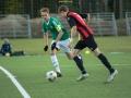 FC Nõmme United - Tallinna FC Levadia (U-17)(03.10.15)-7409