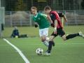 FC Nõmme United - Tallinna FC Levadia (U-17)(03.10.15)-7410