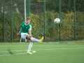 FC Nõmme United - Tallinna FC Levadia (U-17)(03.10.15)-7412