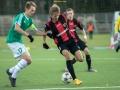 FC Nõmme United - Tallinna FC Levadia (U-17)(03.10.15)-7416
