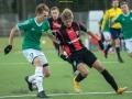 FC Nõmme United - Tallinna FC Levadia (U-17)(03.10.15)-7418