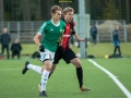 FC Nõmme United - Tallinna FC Levadia (U-17)(03.10.15)-7420