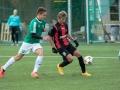 FC Nõmme United - Tallinna FC Levadia (U-17)(03.10.15)-7440