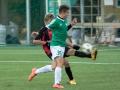 FC Nõmme United - Tallinna FC Levadia (U-17)(03.10.15)-7441