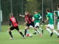 FC Nõmme United - Tallinna FC Levadia (U-17)(03.10.15)-7446