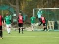 FC Nõmme United - Tallinna FC Levadia (U-17)(03.10.15)-7453