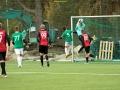 FC Nõmme United - Tallinna FC Levadia (U-17)(03.10.15)-7454
