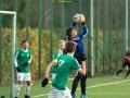 FC Nõmme United - Tallinna FC Levadia (U-17)(03.10.15)-7459