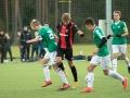 FC Nõmme United - Tallinna FC Levadia (U-17)(03.10.15)-7462