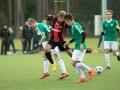 FC Nõmme United - Tallinna FC Levadia (U-17)(03.10.15)-7463
