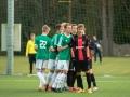FC Nõmme United - Tallinna FC Levadia (U-17)(03.10.15)-7477