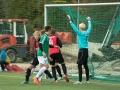 FC Nõmme United - Tallinna FC Levadia (U-17)(03.10.15)-7478