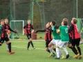 FC Nõmme United - Tallinna FC Levadia (U-17)(03.10.15)-7482