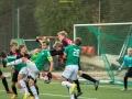 FC Nõmme United - Tallinna FC Levadia (U-17)(03.10.15)-7486