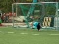 FC Nõmme United - Tallinna FC Levadia (U-17)(03.10.15)-7504