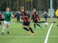FC Nõmme United - Tallinna FC Levadia (U-17)(03.10.15)-7513
