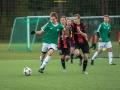 FC Nõmme United - Tallinna FC Levadia (U-17)(03.10.15)-7516