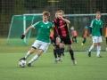 FC Nõmme United - Tallinna FC Levadia (U-17)(03.10.15)-7517