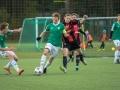 FC Nõmme United - Tallinna FC Levadia (U-17)(03.10.15)-7518